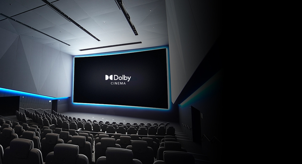 https://www.smt-cinema.com/assets/img/dolby/img_dolby-about.jpg