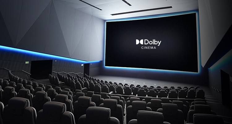 https://www.smt-cinema.com/sp/assets/img/dolby/img_about01.jpg